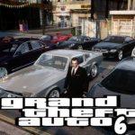 GTA 6 - Факты и слухи