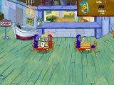 SpongeBob Diner Dash для Android