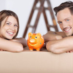 Семейный бюджет идеальная стратегия