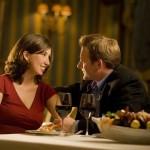 Как правильно выбрать ресторан только актуальные советы