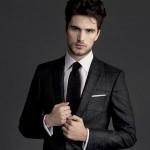 Где купить одежду современному мужчине