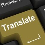 Кому нужны бюро переводов?