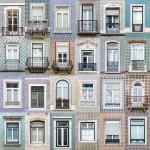 Как выбрать качественные пластиковые окна?