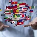 Как выбрать переводчика для компании