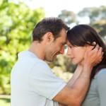 Как не дать чувствам погаснуть 4 совета