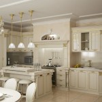 Дизайн кухни или что нужно знать чтобы результат радовал