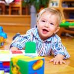 Дома или в детский сад, что лучше для ребёнка и родителей