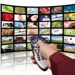 Кардшаринг сервер лучшие каналы в отличном качестве