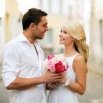 Как понравиться девушке – советы всем мужчинам