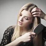 Красивые волосы — показатель здоровья?