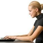 Создание собственного сайта: наводим порядок в голове
