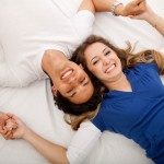 Семейный досуг интересные варианты развлечений для двоих