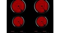 xeoleo-4-gorelki-indukcionnaya-plita-chetyre-plita-elektricheskaya-keramicheskaya-obogrevateli-doma-ispolzovat-vstroennye-keramicheskie-obogrevateli-elektricheskie-jpg-1000-1000