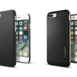 Чехлы для iPhone 7 от «Сити Мобил Аксессори»