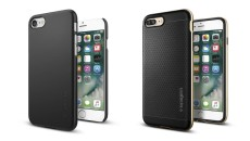spigen-iphone-7-cases