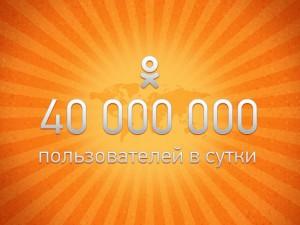 Накрутка опросов в Одноклассниках