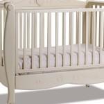 Уютная колыбель для вашего малыша