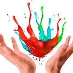 Творческие конкурсы – отличная возможность проявить свои таланты