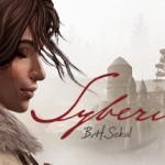 Превью Syberia 3 – финальный аккорд