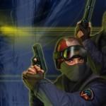 Counter-Strike 1.6 – легенды не умирают