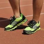 Каждому виду спорта свои кроссовки