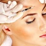 Биоревитализация – современная методика насыщения кожи гиалуроновой кислотой