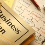 Как развивать собственный бизнес