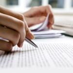 Проблемы и специфика перевода технического текста