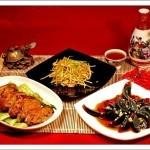 Еда на дом: выгодный заказ для требовательных клиентов