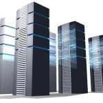 Big DATA Hosting – недорогой и качественный виртуальный сервер