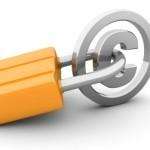 Когда нужна защита прав интеллектуальной собственности?