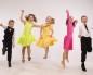 детская-танцевальная-студия-ЕвроФИтнес