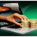 Размеры доходов в покере и игровых аппаратах