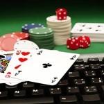 Универсальные стратегии для игры в интернет-казино – существуют ли такие?