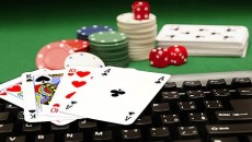 1496395796_casino-na-dengi2