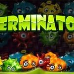 Описание необычного игрового автомата про бактерии