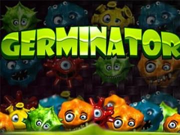 Germinator-b-min