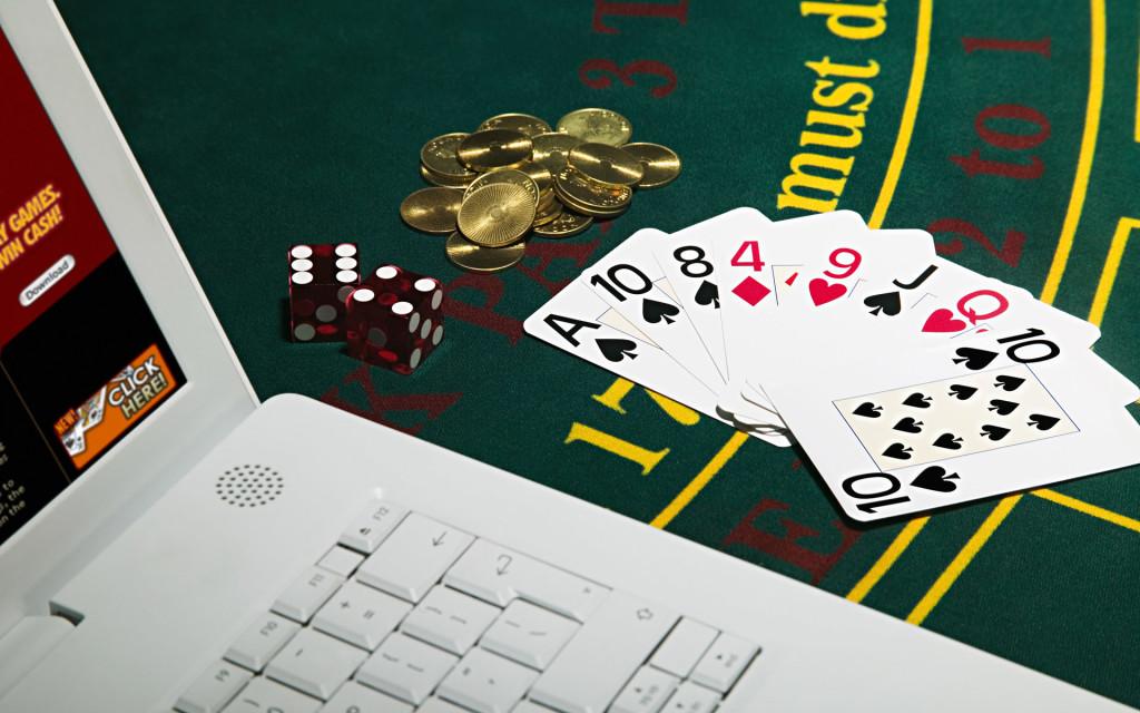 покер и заработок