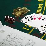 Как много денег можно выиграть в покер и видео-слоты?