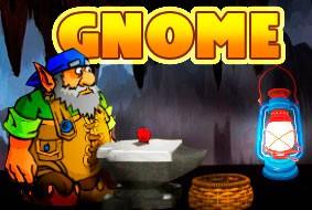 igrovoj-avtomat-gnome-besplatno