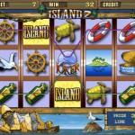 Основные преимущества и недостатки в игре Island 2