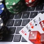 Преимущества онлайн покера и видео-слотов