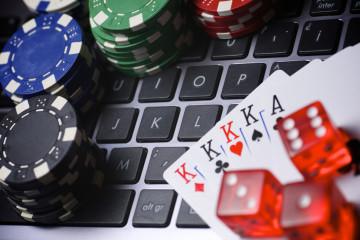 kazino_d_850