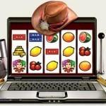 Бесплатные игры видео-слоты для мобильных устройств: особенности