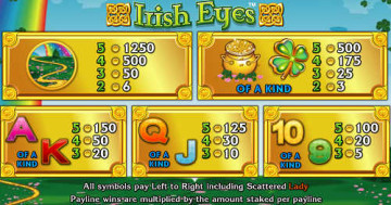 vawego_ru_skrin_irish_eyes2