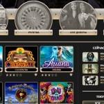 ROX Casino – увлекательные и прибыльные видео-слоты