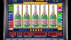Champagne-bonus-2