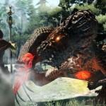 Превью Dragon's Dogma для PS4 и Xbox One