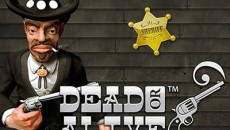 Dead-or-Alive-min