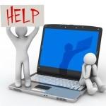 Компьютерная помощь в Свиблово